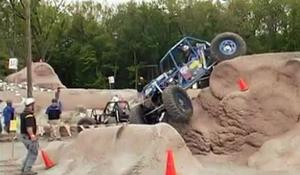 extrem offroad