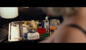 Lucy Trailer 2