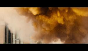 Avengers Age of Ultron Trailer 1