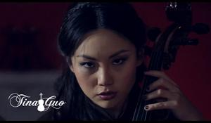 Game of Thrones - Tina Guo